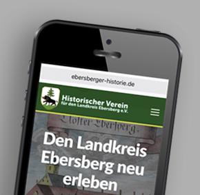 Historischer Verein für den Landkreis Ebersberg e.V.