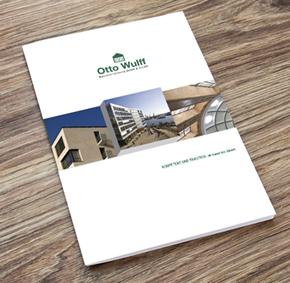Otto Wulff GmbH
