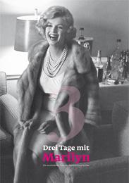 Drei Tage mit Marilyn