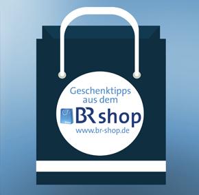 BR-Shop Werbemittel