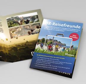 BR Reisefreunde