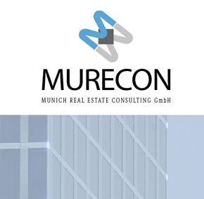 MureconReal Estate Consulting GmbH