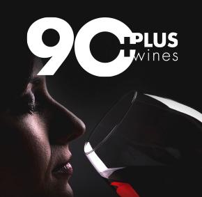 99plus Wines